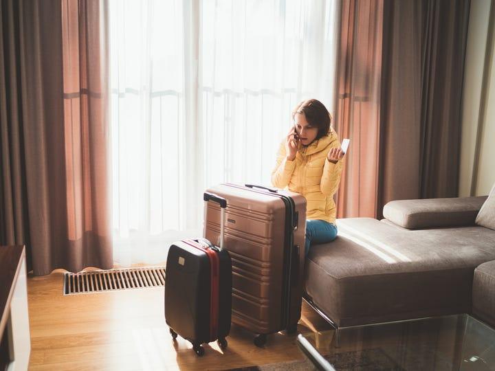 USA TODAY Travel - azcentral com