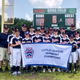 Little League baseball: Connecticut Valley North seals first state crown since 1988