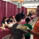 Hundreds show for free immunization clinic
