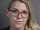 LUDWIGS, AMANDA LYN, 28 / POSSESSION OF DRUG PARAPHERNALIA (SMMS) / OPERATING WHILE UNDER THE INFLUENCE 1ST OFFENSE / POSSESSION OF A CONTROLLED SUBSTANCE (SRMS)