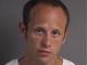 NICASTRI, JESSE JAMES, 26 / BURGLARY 3RD DEGREE - UNOCCUPIED MOTOR VEHICLE (AG