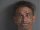 RICH, JONATHAN MARK, 49 / DOMESTIC ABUSE ASSAULT - 3RD OR SUBSEQUENT OFFENSE