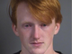 BURNETT, BRANDON DEAN, 20 / POSSESSION OF A CONTROLLED SUBSTANCE (SRMS) / DRIVING WHILE LICENSE DENIED OR REVOKED (SRMS) / DRIVING WHILE LICENSE DENIED,SUSP,CANCELLED OR REV / OPERATING WHILE UNDER THE INFLUENCE 2ND OFFENSE