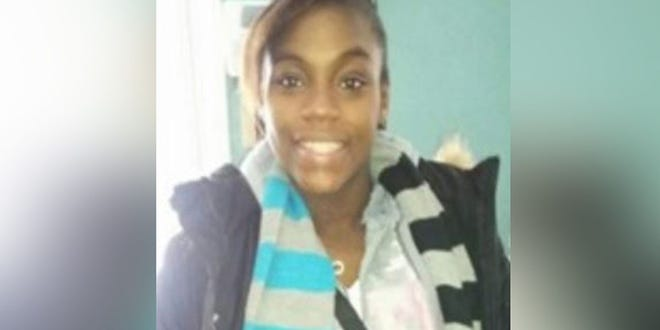 Police are searching for 22-year-old Ariana Chiles. She has been missing from her West Price Hill home since late Saturday night.