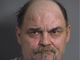 GLICK, THOMAS EUGENE, 58 / OPERATING WHILE UNDER THE INFLUENCE 1ST OFFENSE