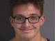 REGAN, RHYS KENDALL, 18 / POSSESSION OF FICTITIOUS LICENSE, CARD OR FORM (SR / OPERATING WHILE UNDER THE INFLUENCE 1ST OFFENSE
