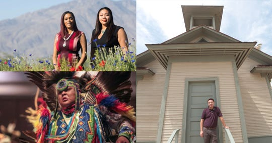 Native American tribes, their histories, cultures, people and contributions are  significant parts of the Coachella Valley.  The Desert Sun is committed to providing our readers and subscribers with news, information, and overarching coverage of this vital segment of our community.