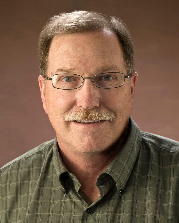 """Steve Butman, """"Abilene, Texas: Heart of the Big Country"""" photos"""