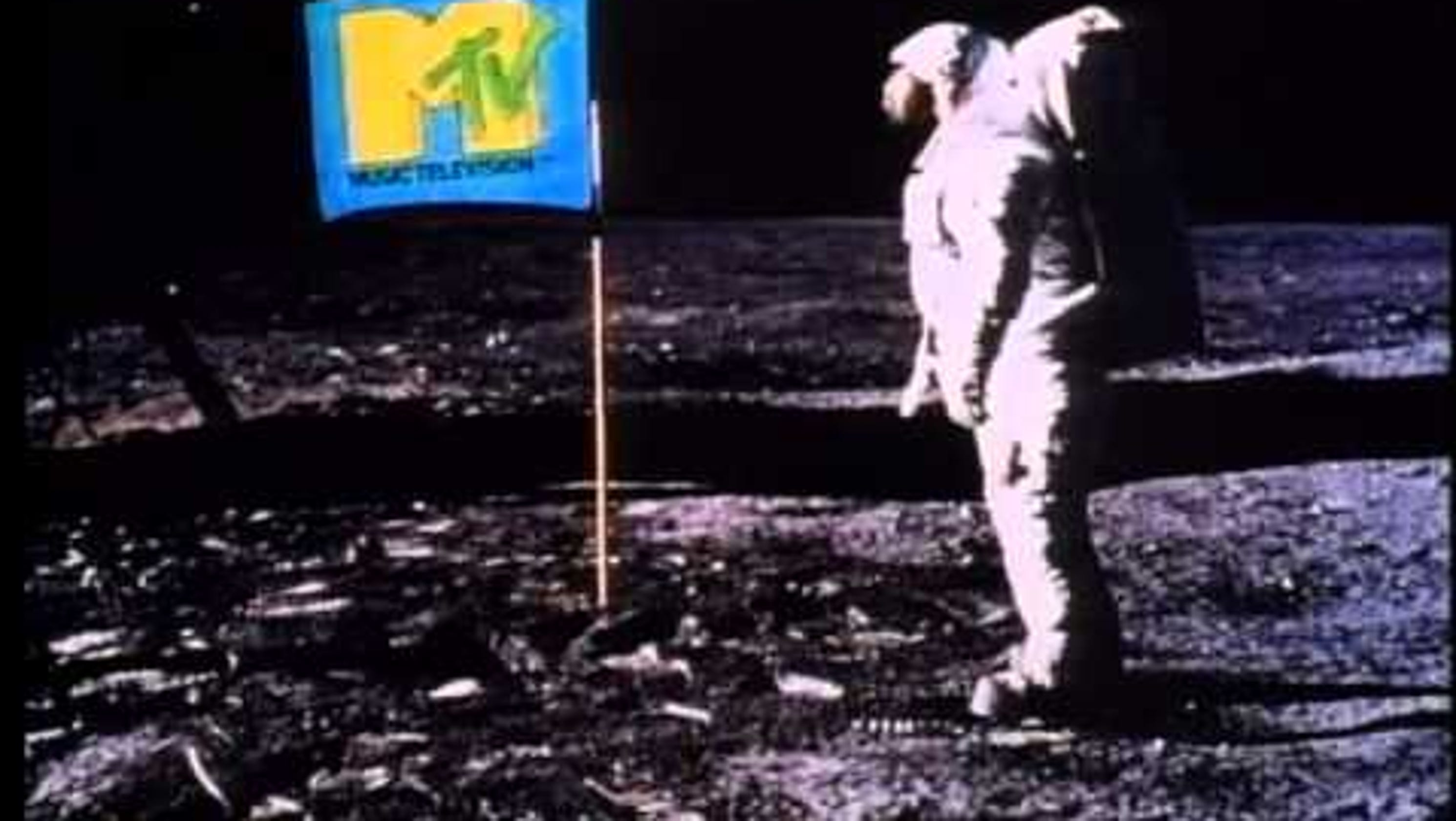 Today in History, August 1, 1981: MTV music video channel was launched
