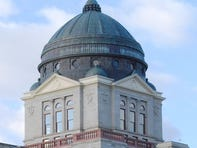 Federal government OKs Montana reinsurance waiver