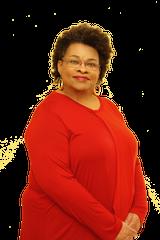 Deborah Delgado