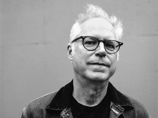 Guitarist Bill Frisell will perform Sept. 17 at the Jazz Kitchen.