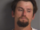 DARLING, MICHEAL ANDREW, 33 / POSSESSION OF DRUG PARAPHERNALIA (SMMS) / POSSESSION OF A CONTROLLED SUBSTANCE (SRMS) / OPERATING WHILE UNDER THE INFLUENCE 2ND OFFENSE