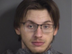 MARTIN, MASON SCOTT, 20/ POSSESSION OF FICTITIOUS LICENSE, CARD OR FORM (SR / OPERATING WHILE UNDER THE INFLUENCE 1ST OFFENSE