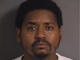 MCTEER, KORTEZ CRESHON, 38 / DOMESTIC ABUSE ASSAULT W/INTENT OR DISPLAYS A WEAP