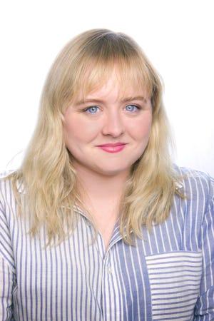 Brittany Erskine