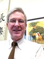 Craig Reeder