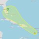 National Hurricane Center closely monitoring tropical wave in eastern Caribbean