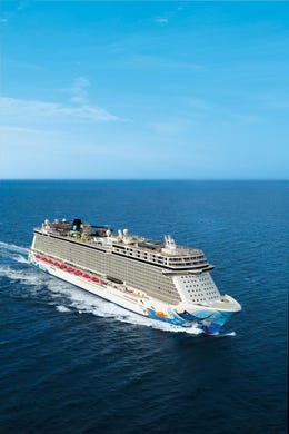 Cruises First Timer Get Help Picking The Right Cruise