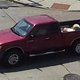 Police release photo of vehicle sought after Camden hit-and-run