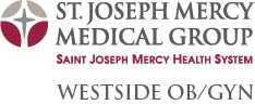 St. Joe's Medical Group Logo
