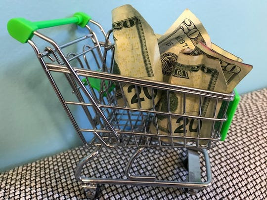 Mystery shopper job could swindle you out of thousands