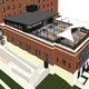 Odell Brewing announces second Denver brewhouse