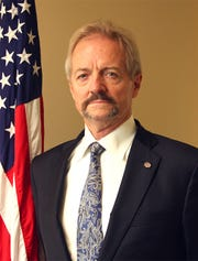 William Perry Pendley has been appointed director of the Bureau of Land Management.