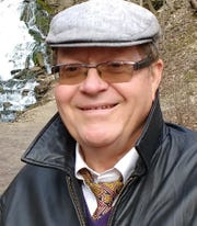 Michael Sondergard