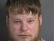 SHAW, ANDREW JOHN GREER, 19 / UNAUTH. USE OF CREDIT CARD < $1,000 (AGMS)