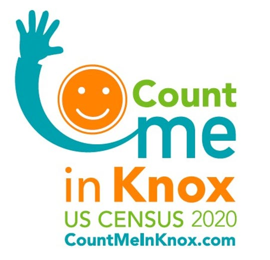 "The Joint Complete Count Committee wants folks to see the ""positive importance of being counted"" in the 2020 Census."