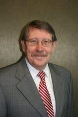 Dr Dennis Freeman