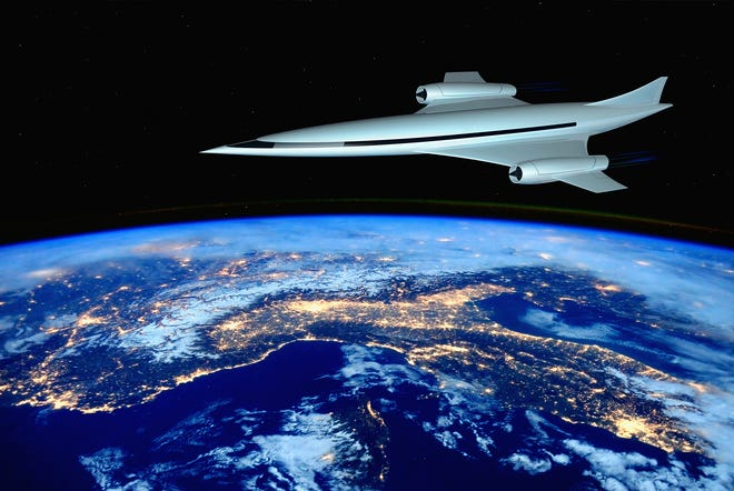 The military services are ramping up spending on hypersonics weapons and defense capabilities, from rocket-based glide systems to air-breathing weapons to low-altitude cruise missiles and more.