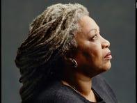 Toni Morrison, Nobel Prize winner whose books gave expression to black life, dies at 88