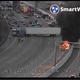 Nashville police need help identifying driver killed in fiery I-65 crash