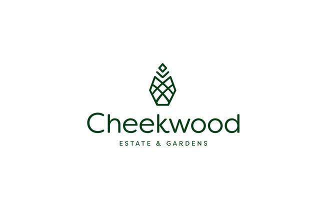Cheekwood Estate and Gardens.