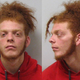 Port Huron teen charged after allegedly stealing bike