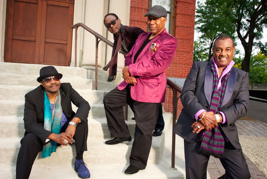 R&B favorite Kool & the Gang will play the Freeman Stage in Selbyville at 7 p.m. on Sunday, Aug. 4. Ticket prices range from $54 to $64.