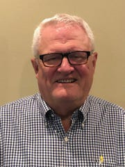 Bill Reiss has joined the board of directors at the Sheboygan County Historical Research Center.