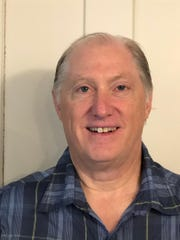 Scott Peschke has joined the board of directors at the Sheboygan County Historical Research Center.