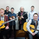 15-time Grammy winner Ricky Skaggs to play Minnesota Bluegrass Festival in Richmond
