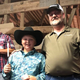 4-Her sells pig for $10K, donates money to Diemel family