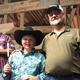 4-Her sells pig for $10K, donates money to Diemel family