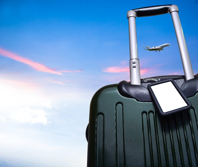 Which Medicare options are best for extensive travelers?