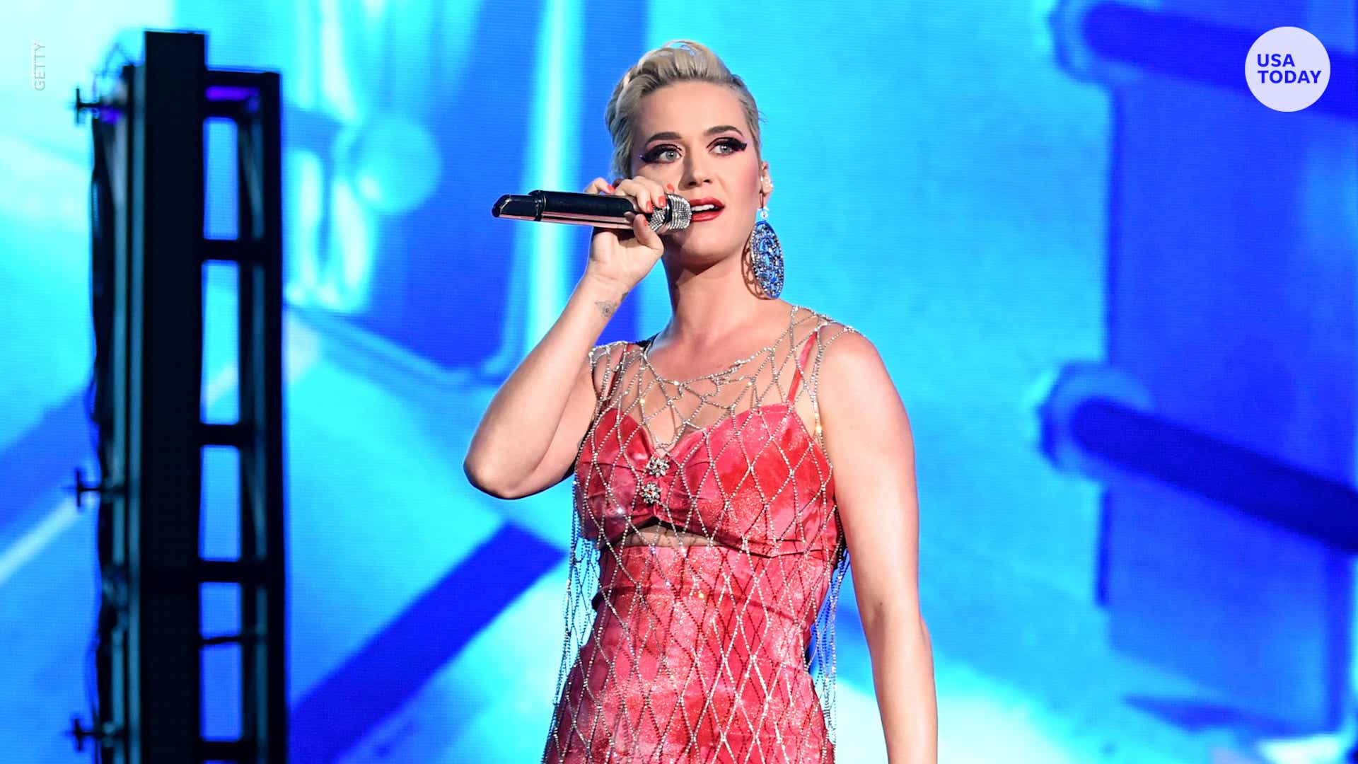 Dark Horse Verdict Katy Perry Record Label Owe Rapper 2 78 Million
