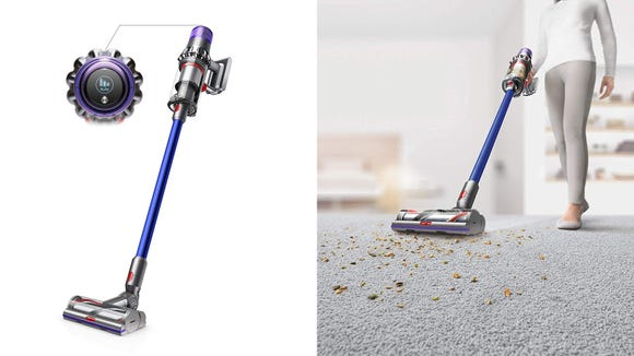 Get this Dyson on sale for a big discount.