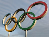 Senators introduce bill to hold U.S. Olympic sports accountable after sex scandals