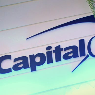3 ways to protect your info after Capital One breach