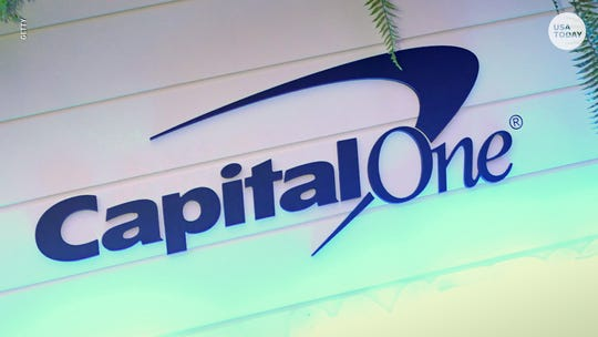 Capital One data breach fallout: How to protect yourself