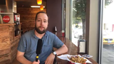 Host Christian Vosler checks out Fritz, a fast-casual restaurant that specializes in hand-cut fries. Plus: greenhouses for cannabis, and vintage cars.